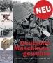 Buchholz, Dr. Frank/Brüggen, Thomas Deutsche Maschinengewehre  E