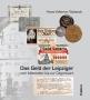 Gaitzsch, Hans-Volkmar Das Geld der Leipziger – vom Mittelalter