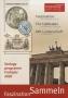 Battenberg Gietl Verlagsprogramm Frühjahr 2020