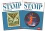 2021 Scott Standard Postage Stamp Catalogue Vol. 5 Länder N-Sam