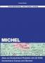 Michel Atlas zur Deutschland-Philatelie mit CD-Rom Deutschland,