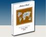 Borek Briefmarken-Katalog Ganze Welt 2013 + gratis ETB