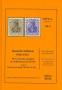 Bechtold, Günter/Kamradt, Dieter u. a. Deutsche Inflation 1916-1