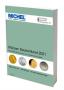 Michel Münzen Deutschland 2021
