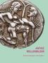 Krmnicek, Stefan Antike Rollenbilder. Wertvorstellungen in Münzb