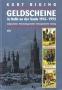 Biging, Kurt Geldscheine in Halle an der Saale 1916–1992 Geldges