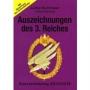 Bichlmaier/Hartung Auszeichnungen des 3. Reiches Spezialkatalog