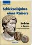 Pudill, Rainer Schicksalsjahre eines Kaisers Hadrian in Ägypten