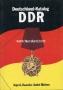 DEUTSCHLAND-KATALOG DDR Haarcke, Ingo/Hüsken, André   1. Auflage