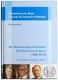 Maaßen, Wolfgang Chronik der Deutschen Philatelie, Sonderband 13