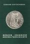 Gottschewski, Gerhard Münzen - Zeugnisse der Weltgeschichte