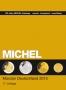 MICHEL Münzen Deutschland 2013