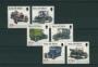 1.000 Karton-Einsteckkarten 158x113mm mit 3 Klarsichtstreifen +