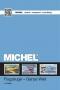Michel Flugzeuge - Ganze Welt 2016
