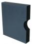 Hartberger Kassette Small für 8200 Nr. 8201B