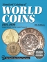Cuhaj, G. S./Michael T. Standard Catalog of World Coins 1801-190