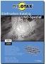 Philotax Briefmarken-Katalog UNO-Spezial 4. Auflage CD-Rom-Katal