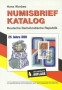 Worbes Numisbrief-Katalog Deutsche Demokratische Republik