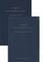 Brühl, Carlrichard/Thoma, Heinz  Handbuch der Württemberg-Philat