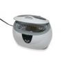 Safe Ultraschallreiniger für Münzen Nr. 4670