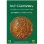 Withers, Paul and Bente R. Irish Gunmoney and the Emergency Issu