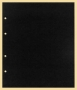 Kobra Telefonkarten-Zwischenblatt G28C