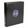 Safe Premium-Münzen-Album  Jahrgang 2013 Nr. 7432