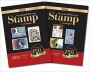 Scott 2018 Standard Postage Stamp Catalogue Volume 5 N-Sam (2 Bä