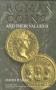 Sear Roman Coins and their values Vol. II Zeitraum 96-235 n. Chr