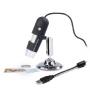 Leuchtturm Digital-Mikroskop 313154/DM1 mit 20-200x Vergrößerung