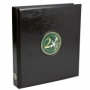 Safe Premium-Münzen-Album 2 €-Universal für 30 Stück beliebige 2