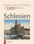 Findeisen S. Schlesien in 1000 Bildern Reise in die alte Heimat
