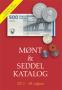 AFA MØnt & Seddelkatalog 2013/ Dänemark-Münzen und Papiergeldkat