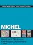 MICHEL Handbuch Katalog Blocks und Kleinbogen Deutschland + grat