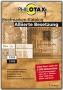 PHILOTAX Alliierte Besetzung Spezial-Katalog auf DVD 2. Auflage