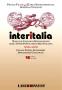InterItalia Manuale Catalogo Specializzato degli Interi Postali