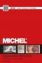 Michel Deutschland 2017/2018 mit Michel-Wasserzeichen-Falttafel