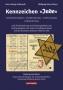 Grabowski, Hans-L./Haney, W. (Hrsg.) Kennzeichen Jude Antisemiti