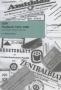 Steven, Werner DDR Postbuch 1947-89 nach amtlichen Quellen bearb