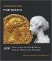 Pangerl, Andreas Portraits: 500 Jahre römische Münzbildnisse. 50