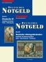 Grabowski, Hans-L. Deutsches Papiernotgeld Band 5+6:  Dt. Kleing