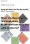 Hohmann, Jan Handbuch und Katalog Die Markenausgaben unter dem B