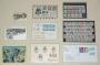 Kobra Telefonkartenhüllen T21 54x86mm per 100 Stück
