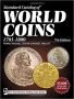 Michael, Thomas Standard Catalog of World Coins 1701 - 1800