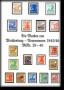 Köhne, Thomas Die Marken von Mecklenburg-Vorpommern Mi.-Nr. 29-4