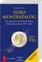 Schön Gerhard Euro Münzkatalog Die Münzen der Europäischen Währu