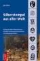 Divis, Jan Silberstempel aus aller Welt Katalog der Silber-Präge