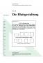 Speck Handbuch Die Blattgestaltung SMV-Handbuch Nr. 30 1. Auflag
