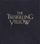 Fimmerstad, Lars The Treskilling Yellow  The most valuable thing