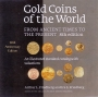 Friedberg Gold Coins of the world CD-Rom